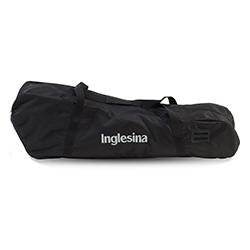 유모차용 수납용품 가방