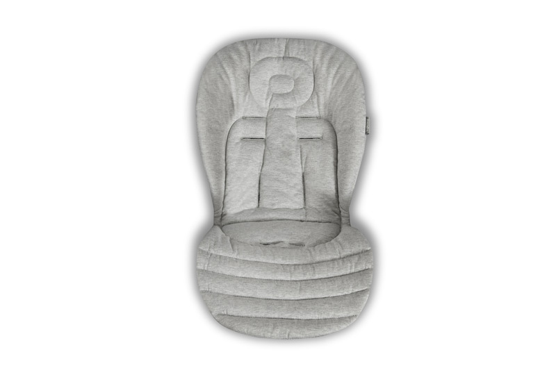 Baby Snug Pad reductori for the first months