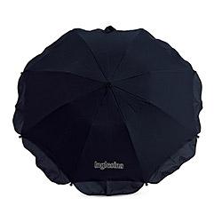 Umbrella parasol
