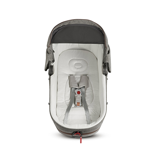 Kit Auto For Carrycot