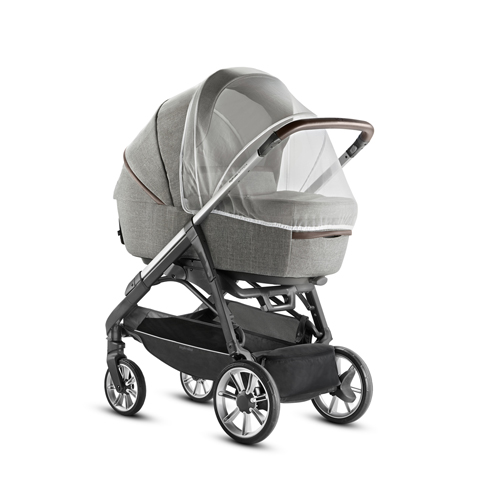 Mosquito Net For Carrycot