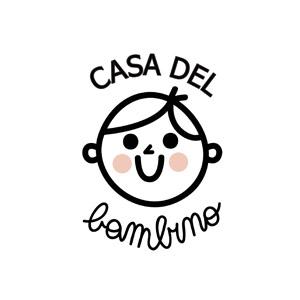 CASA DEL BAMBINO