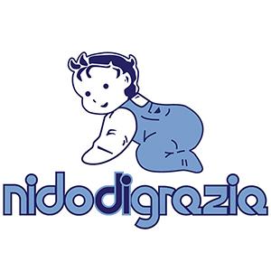 NIDO DI GRAZIA