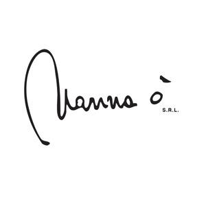 NANNA O' SRL