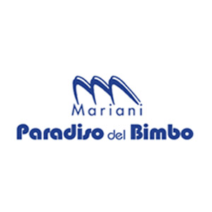 PARADISO DEL BIMBO