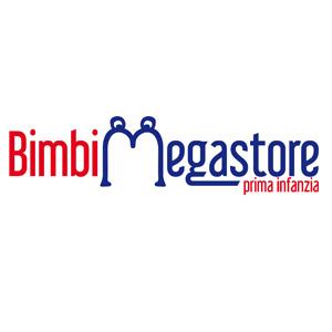 BIMBI MEGASTORE