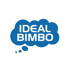 IDEAL BIMBO