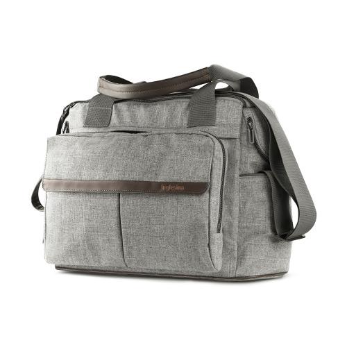 Dual Bag borsa multifunzionale