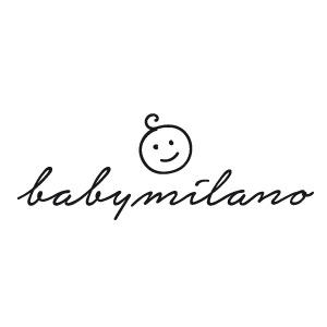 Baby Milano