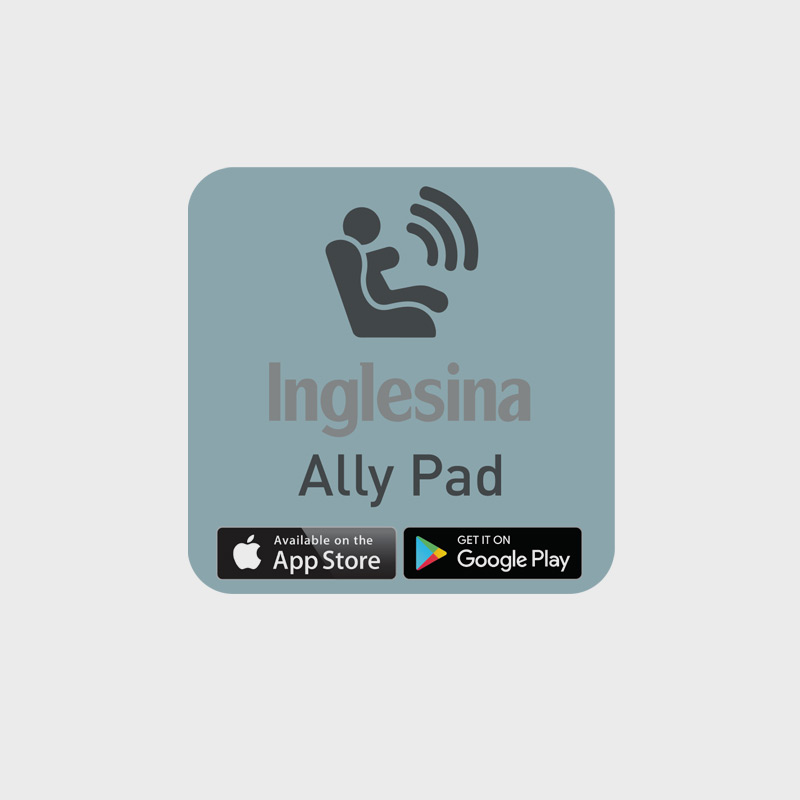 Un'app pensata per te