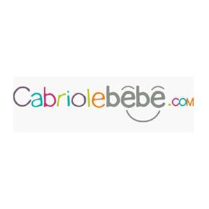Cabriolebebe