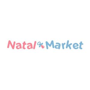 Natal Market