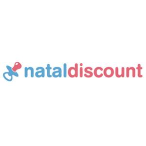 Nataldiscount