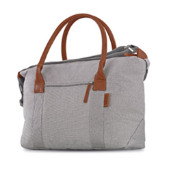 Quad Day Bag