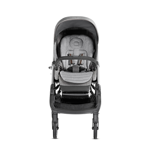 Baby Snug Pad reductori for strollers