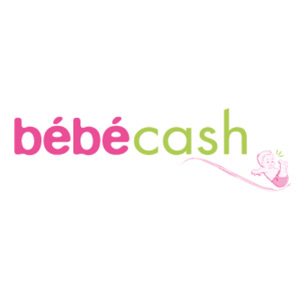 Bebe Cash Paris