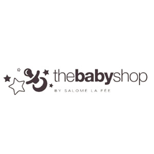 The Baby shop in Monaco