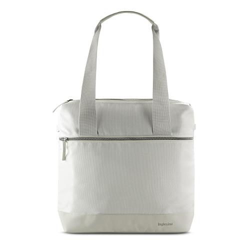 Aptica Back Bag