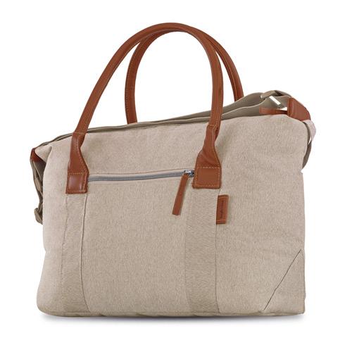 Quad Day Bag