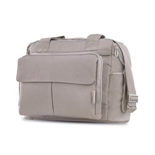 Trilogy Plus Dual Bag
