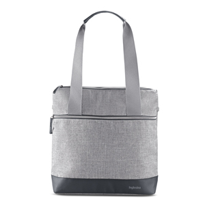 Aptica Back Bag