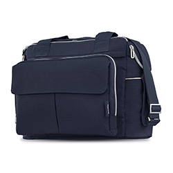 Trilogy Plus Dual Bag
