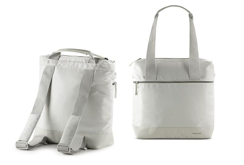29043d0545 Aptica Back Bag  pratica borsa che diventa zainetto