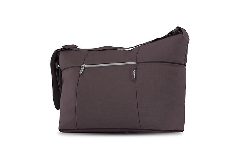 01d83dafc3 Trilogy Day Bag