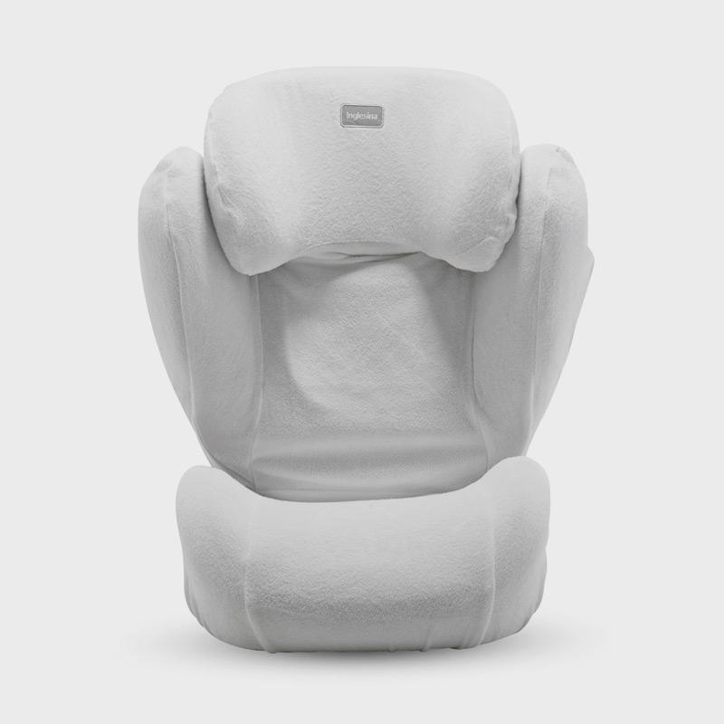 Σχεδιασμένο για το κάθισμα αυτοκινήτου Galileo I-fix