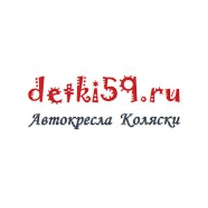 DETKI59.RU