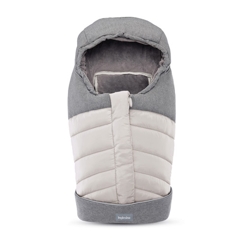 Newborn Winter Muff