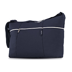 TRILOGY PLUS DAY BAG