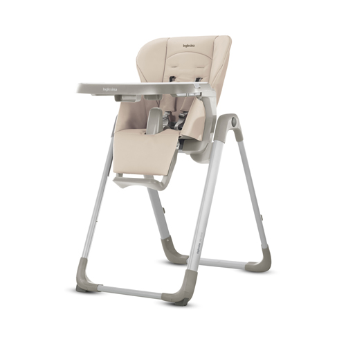 My Time highchair