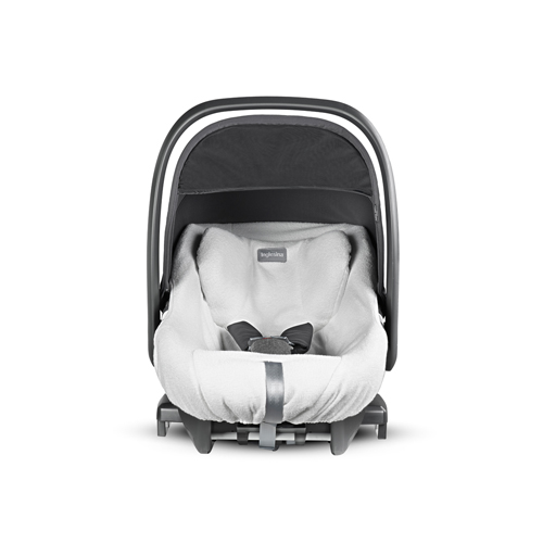 Summercover for car seat