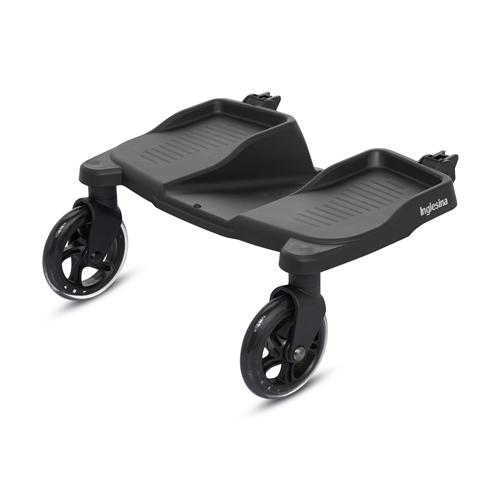 Подставка к коляске для 2-ого ребенка