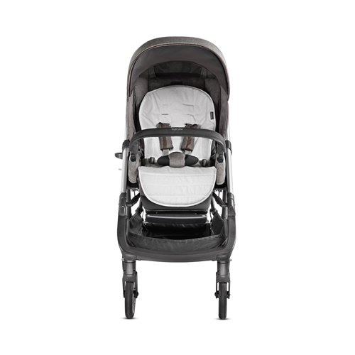 Summercover for stroller