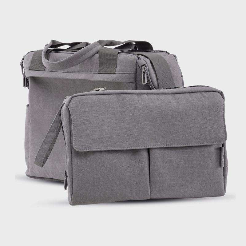 Съемная сумка