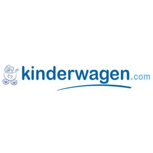 KINDERWAGEN.COM