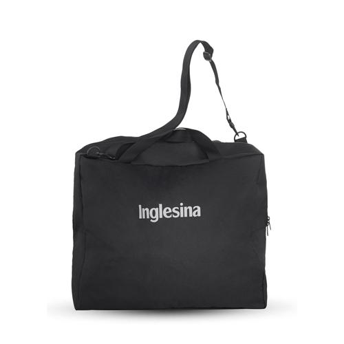 Bebek arabası taşıma çantası