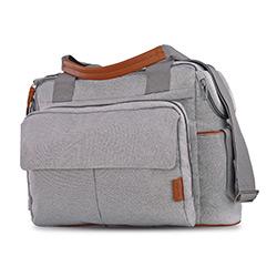 Quad Dual Bag