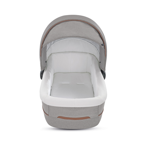 Carrycot mattress
