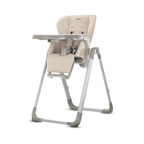 My Time highchair